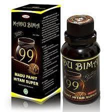 paket perkasa obat kuat madu tribulus extreme herbal spice