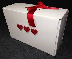 wedding dress travel box wedding dress travel box lifememoriesbox