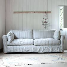 kolonial sofa shab chic sofas shabby attraktive best 25 sofa ideas on