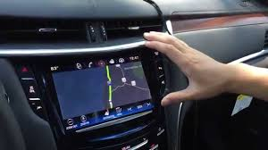 2010 cadillac srx navigation update cadillac cue update 2018 2019 car release and reviews