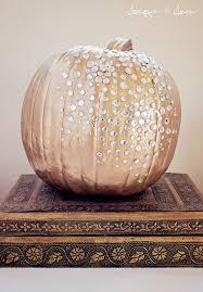 65 best pumpkin carving images on pumpkins