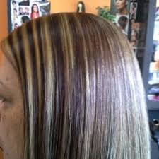 elegance hair extensions elegance and beyond salon hair supply hair extensions 2160 s