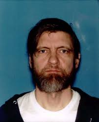 unabomber letters preferred clinton to obama shocked by 9 11