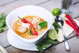 thai küche thailändische küche thailandtipps