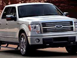 2012 ford f150 dimensions 2010 ford f 150 tech specs truck trend