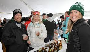 northern lights rare beer fest 9 themed beer festivals worthy of a beercation