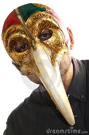 venetian bird mask image result for http www dreamstime venetian doctor