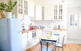 cuisine metod evier cuisine blanc inspirational enchanteur evier angle ikea et