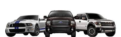 ford cars and trucks northern ford cut bank mt used cars trucks sales service