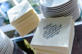 wedding reception quotes sentimental and playful quotes to use in wedding décor inside