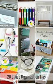 Cheap Organization Cute Cheap And Easy Diy Desk Decor Organization Loversiq Home