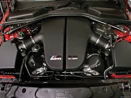 2007 bmw m6 horsepower bmw m5 2007 pictures information specs
