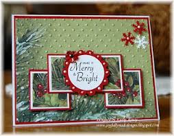 140 best christmas card ideas images on pinterest