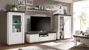 Wohnzimmerschrank Aus Weinkisten Wohnwand Pinie Dekoration Und Interior Design Als Inspiration