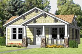 small craftsman bungalow house plans 9 small house plans craftsman bungalow small craftsman home house