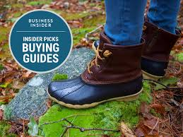 buy boots for the best s boots you can buy business insider