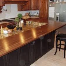 Prefab Kitchen Islands Prefab Kitchen Island With Sink Http Navigator Spb Info