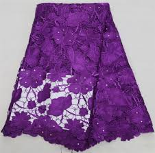 aliexpress com buy high quality african guipure lace fabric for