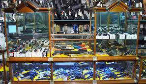 collector s collectors firearms