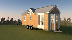 westport 28 u2013 tiny house plans