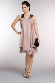 robe pour temoin de mariage 24 best tenue de mariage pour témoin femme images on