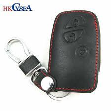 lexus key case cover high quality wholesale lexus key cover from china lexus key cover