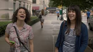 broad city halloween the u0027broad city u0027 guide to surviving and thriving in your 20s for