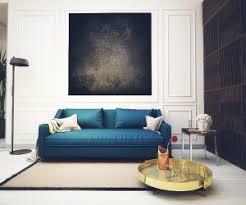deco home interiors deco elegance from design studio