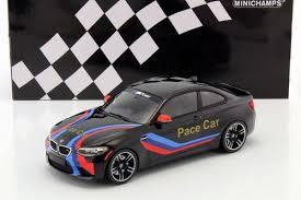 model bmw cars bmw diecast model cars 1 18 1 24 1 43