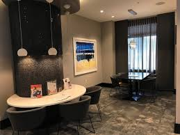 washington dc apartments for rent meridian at gallery place