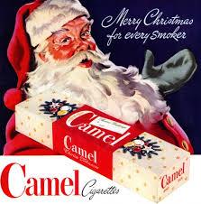 classic christmas classic christmas ads infinite