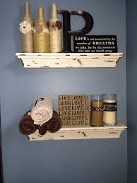 20 best home half bath images on pinterest bathroom ideas