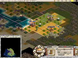 discworld map image discworld 13 players png civilization wiki fandom