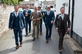 tenue mariage invitã homme tenue invite mariage homme atlub