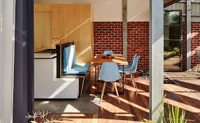 an innovative and sustainable home design refresh renovations