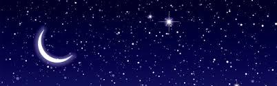 nachtlicht für kinderzimmer kinderzimmer nachtlicht kinderzimmer gestalten