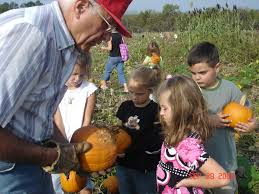 Best Santa Rosa Pumpkin Patch by Miami County Kansas City Children U0027s Activities Kc Kids Fun