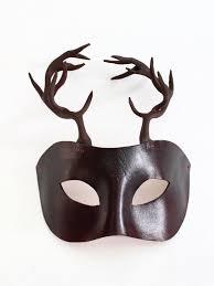 leather masquerade masks pin by wood on masquerade masquerades venetian