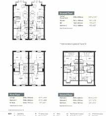Lakefront Home Floor Plans Plans With Open Floor Plans 1117102 Ideas About Lakefront Home