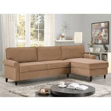 Contemporary Sectional With Chaise Beverly Upholstered Sofa With Chaise Sectional Pottery Barn