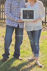 thanksgiving baby announcement ideas 74 best pregnancy announcement images on pinterest pregnancy