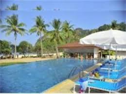 best price on koh mook charlie beach resort in trang reviews