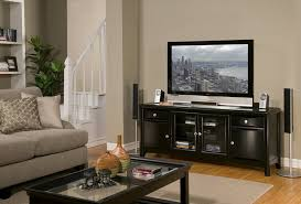 furniture rustic entertainment centers on pinterest with white