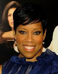pictures of wrap hairstyles wrap hairstyles with bangs quality wrap hairstyles for black women s