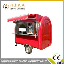 Awning Direct 2017 Mobile Food Pizza Food Cart Awning Direct Production Buy