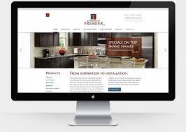 Kitchen Design Websites Best Kitchen Design Websites Best Kitchen Design Websites Best