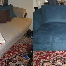 Upholstery El Cajon Hillcrest Upholstery 110 Photos U0026 92 Reviews Furniture