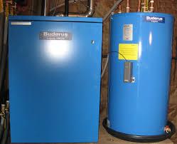 buderus boiler furnaces u0026 heating systems ebay
