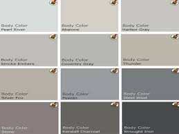 grey and lavender bedroom benjamin moore gray paint colors