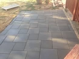Patio Tiles Costco Cheap Patio Pavers Best Patio Cushions On Costco Patio Furniture